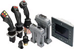 Hydrostatic Services supply Mobile Electronic Components