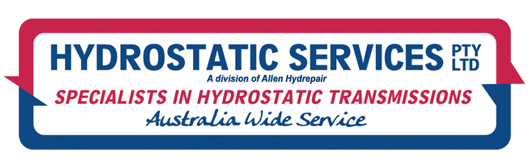 Hydrostatic Services Pty Ltd, Toowoomba